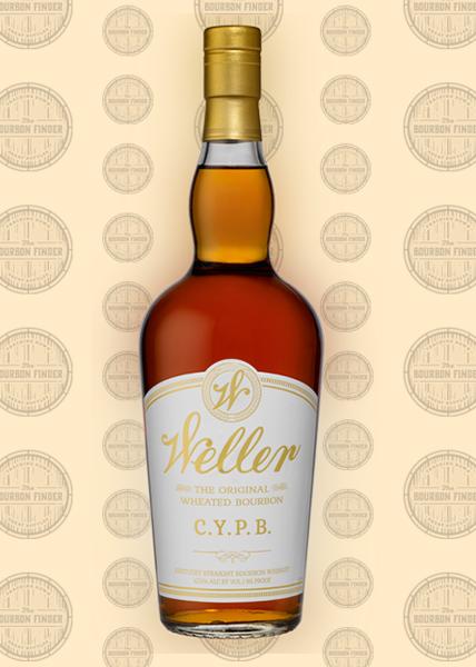 Weller C.Y.P.B